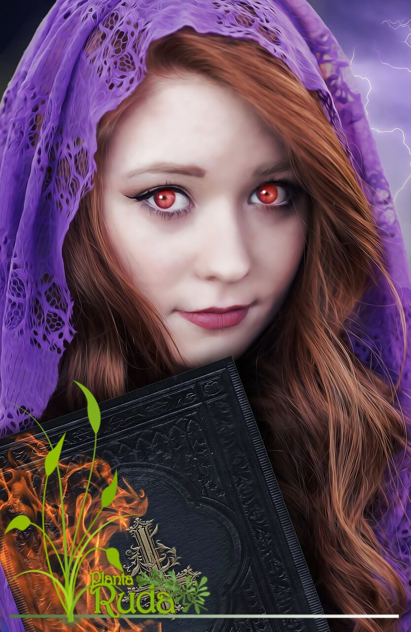 Dudas para Aprender Brujeria