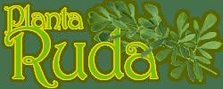 Planta-ruda.com