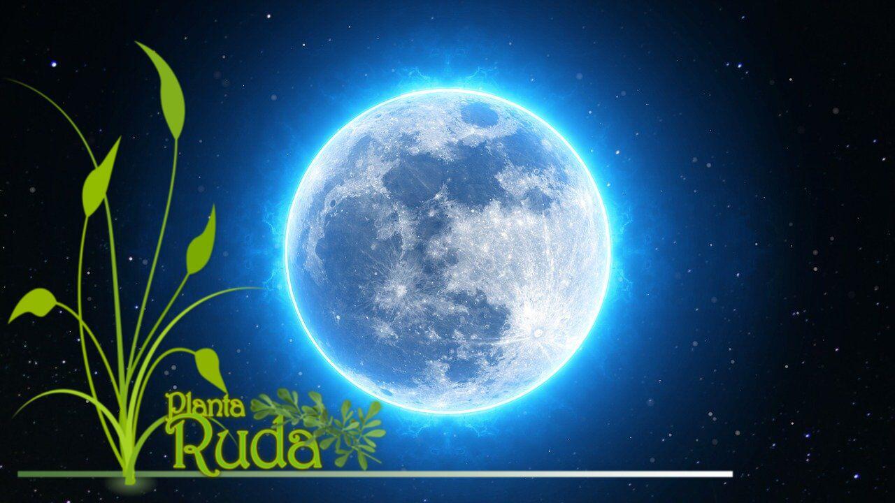Ritual de Esbat en Wicca